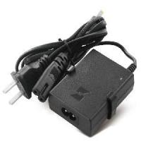 12V AC/DC Adapter/CCTV Power Supply (SW-Q1201-02) Manufactures