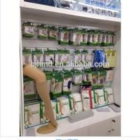 China varicose vein stocking Knee, Calf & Thigh Support on sale