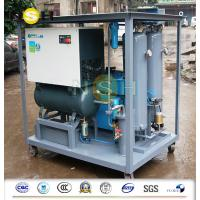 Compressed Dry Air Generator For Transformer Substation NSH ADK Series Portable Manufactures