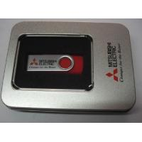 China usb disk drives 4gb on sale