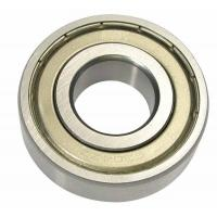 6011 zz 2rs for agricultural machinery NTN Ball Bearings P2 P4 P5 Tile Press Manufactures