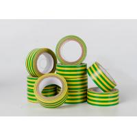 Farm Vinyl Agricultural Tape For Gardening Flagging As A Sign Or Mark Manufactures