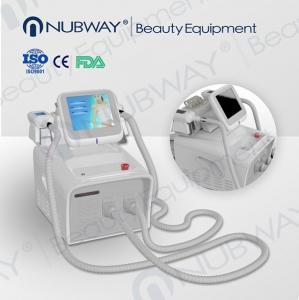 China promotion!!! Weight Control Beauty Equipment/Ultrasonic Cavitation Slimming Machine on sale