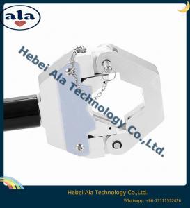 China Manual A/C Hose Crimper kit AC repair tools; Hand Hose crimping tools; Hose crimper, Hose Crimping Machine on sale