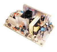 Quality 65W Dual Output Open-Frame Switching Power Supply (HPD-65) for sale