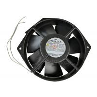 Style Axial Flow Servo Cooling Fan 33/30W Motor Power S15D10 MK CE Approval Manufactures
