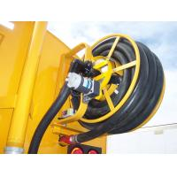 Auto retract Hose Reel for 1 or 1.5*20m, 30m, 50m, Manufactures