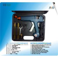 China Sell Adjustable thermostats Hot melt glue gun (NL303) on sale