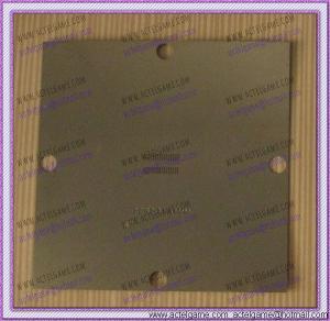 PS4 BGA Stencil CXD90026G CXD90025G K4G41325FC DDR5 K4B2G1646E DDR2-3 repair parts Manufactures
