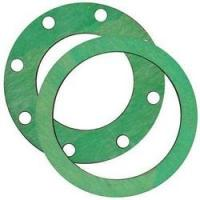 Quality asbestos fabric gasket CNC cutting equipment for sale