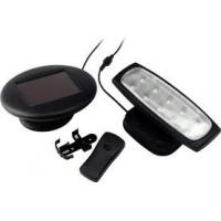 Solar Security Light with Motion Sensor / 1W Led Outdoor Security Light Sport Light Manufactures