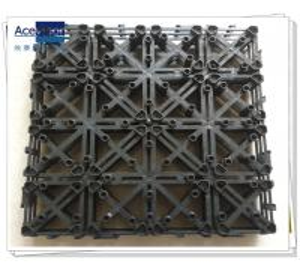 PB-01 Upgrade Deck Plastic Base Wood Floor Manufactures