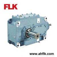 Flender equivalent industrial gear units HB series (9-26) Manufactures