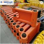 Heavy Machinery Parts bucket H link for caterpillar Komatsu Caterpillar Excavator Manufactures