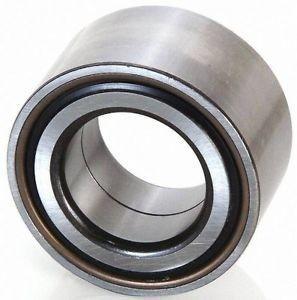 Timken 510083 Wheel Bearing        security of data         wheel bearing parts        bearings timken Manufactures