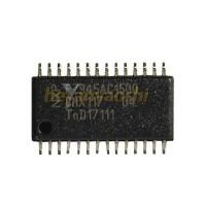 China Programmable PCF7945ATT Car Key Transponder Chip For Bmw Key -T-00040 Model on sale