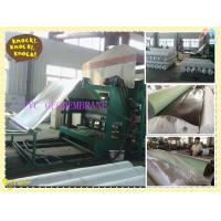 High quality pvc liner plastic swimming pools Manufactures