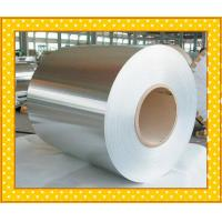 Steel Plate Manufactures