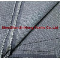 Kevlar nylon an-fire wear-resist fabric for garment Manufactures