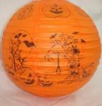 Halloween Items (CVG010) Manufactures