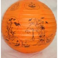 Quality Halloween Items (CVG010) for sale