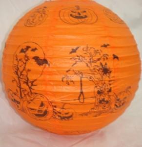 Quality Halloween Items (CVG010) for sale