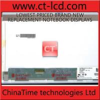 LED Laptop Screen LP156WH2 (TL)(AA), Mass in Stock with Inexpensive Price Manufactures