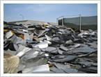 Reusable Car Sheets Scrap Manufactures