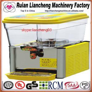 China made in china 110/220V 50/60Hz spray or stirring European or American plug juicer mixer grinder on sale