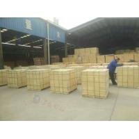 Preheating Alumina Silica Fire Brick / Strong Fire Resistance Insulating Fire Brick Manufactures