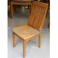 China Wooden dining chairs, wooden dining chairs, wooden outdoor chairs, wood living room chair on sale