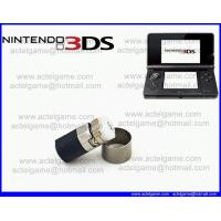 3DS Hinge Replacement Nintendo 3DS repair parts Manufactures