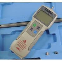 Digital Display Push Tension Meter for Push-pull Load Test Insertion Force Test, Damage Test Manufactures