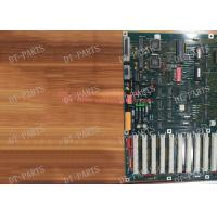 Electronic Vector 7000 Auto Cutter Parts Main Board Grey Lectra22403B 740403A E035/40 3999 96/11 403A60CPM Manufactures
