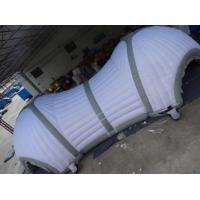 Commercial PVC Large Inflatable Party Tent For Beach Party Inflatables Lilytoys Manufactures