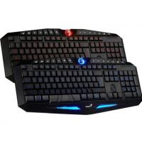 Brushed Stainless Steel Led Backlit Industrial Keyboard Waterproof With Trackball Manufactures