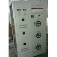 Electrical Accessories High Power Resistor Load Bank Simple Adjustment Manufactures