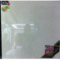 White porcelain tile and white polished glazed tile with water absorption<0.5% Manufactures