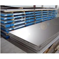 16 Gauge 321 / 904L Stainless Steel Sheets 4x8 with Tisco , Krupp , Zpss Mill Manufactures