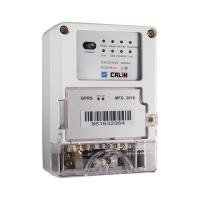 Buy cheap RF-Lora AMI Solutions GPRS Integration Smart Collection Program Wireless Data from wholesalers