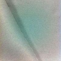 Flame-retardant Fabric, Used in Sofa Cover and Upholstery Manufactures