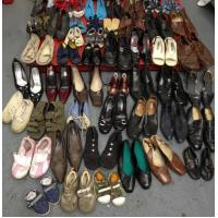 Wholesale used ladies shoes/ used shoes bales exported ,All the shoes are clean, no damage, in pair Manufactures