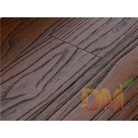 Indoor teak hardwood flooring wholesale Manufactures