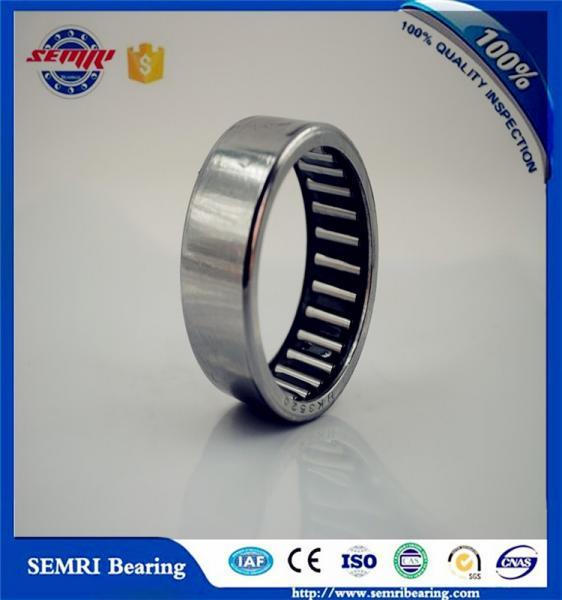 bearing size