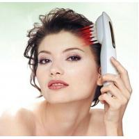 China Offer Factory Price Effectively Prevent Hair Loss Laser Massager Comb Manufactures