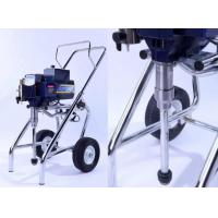 Outstanding Blue 2200W Commercial Grade Paint Sprayer 3.5L/Min Manufactures
