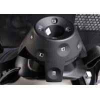 Quality High Reducibility Motion Tracking Camera System Positioning Function For Military for sale