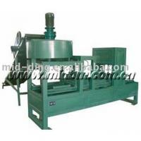 Colored Glaze Roof Tile Making Machine Manufactures