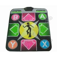 China E3D-003 PS2 Dancing Mat on sale