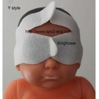 Y Style Phototherapy Thermalon Eye Mask Comfortable With L S M Size Manufactures